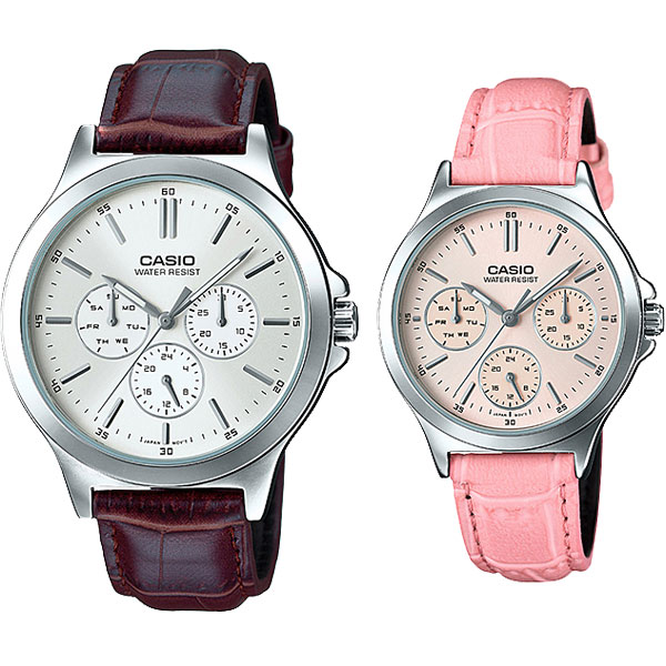 casio-couple-watch-analog-mtp-ltp-v300d-7a-4a-p