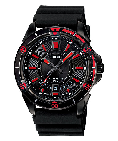 casio-dark-men-analog-watch-rotary-bezel-black-mtd-1066b-1a2-p