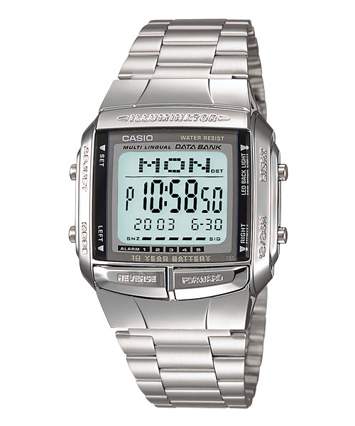 casio-data-bank-watch-30-records-telememo-dual-time-led-backlight-db-360-1a-p