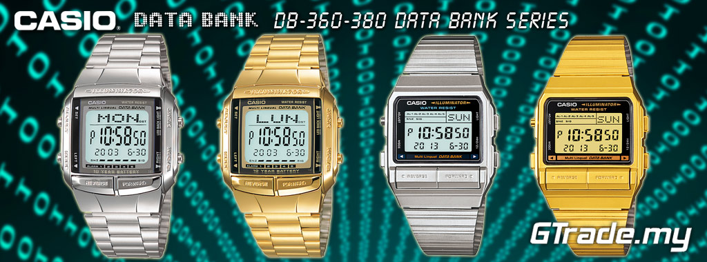 casio-data-bank-watch-30-records-telememo-dual-time-led-backlight-db-360-380-banner-p