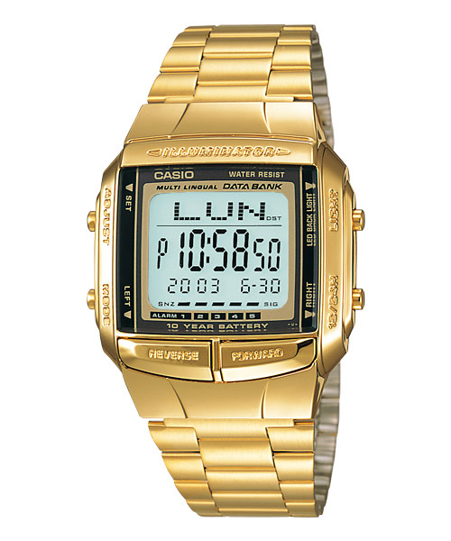 casio-data-bank-watch-30-records-telememo-dual-time-led-backlight-db-360g-9a-p