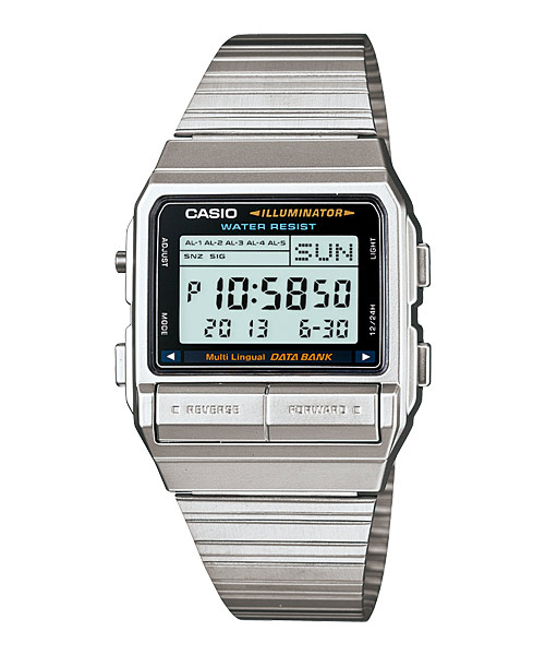 casio-data-bank-watch-30-records-telememo-dual-time-led-backlight-db-380-1-p