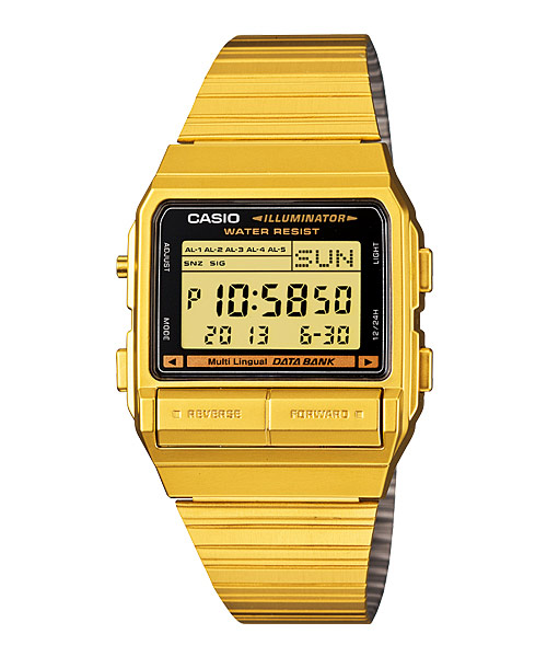 casio-data-bank-watch-30-records-telememo-dual-time-led-backlight-db-380g-9-p
