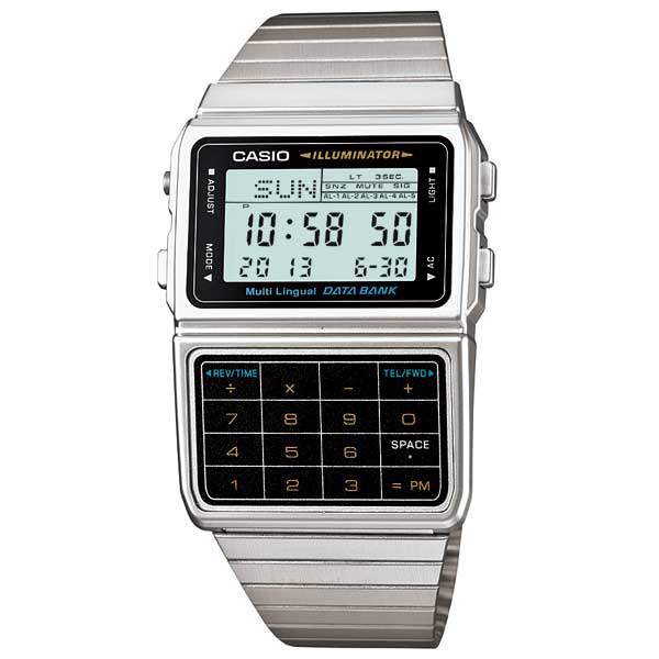 casio-data-bank-watch-calculator-telememo-auto-led-backlight-tough-solar-dbc-611-1d-p