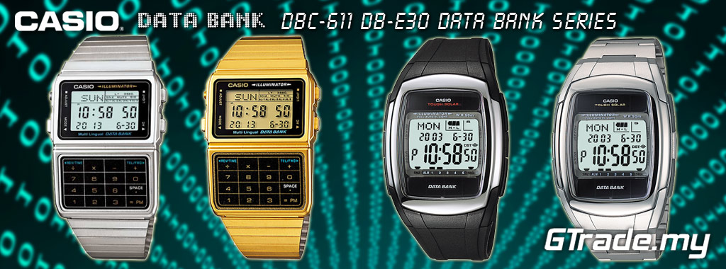 casio-data-bank-watch-calculator-telememo-auto-led-backlight-tough-solar-dbc-611-db-e30-banner-p