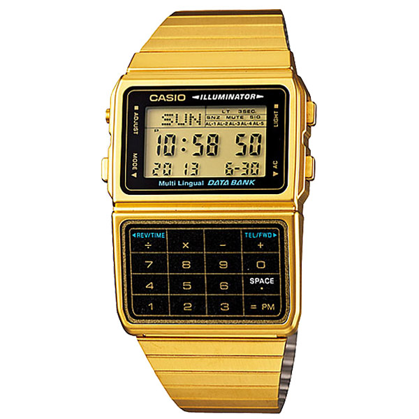 casio-data-bank-watch-calculator-telememo-auto-led-backlight-tough-solar-dbc-611g-1d-p