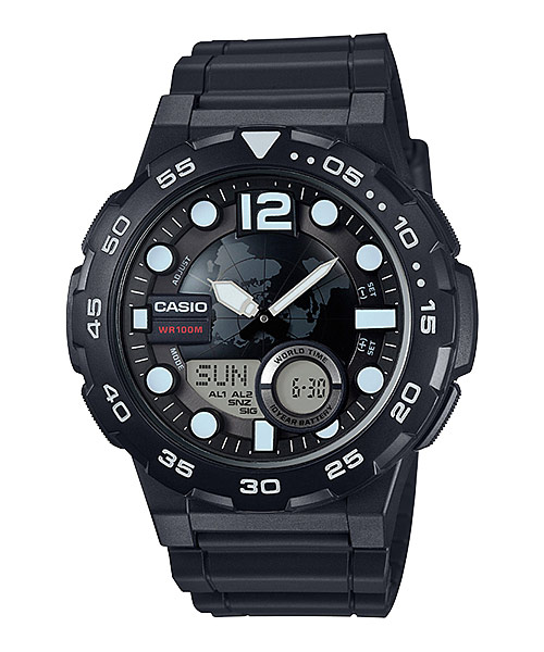 casio-digital-analog-mens-watch-world-time-10-years-battery--aeq-100w-1a
