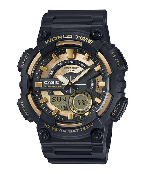 casio-digital-analog-mens-watch-world-time-10-years-battery-aeq-110bw-1a-p