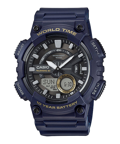 casio-digital-analog-mens-watch-world-time-10-years-battery-aeq-110w-2a-p