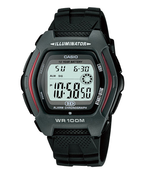 casio-digital-men-watch-10-years-battery-life-dual-time-hdd-600-1a-p