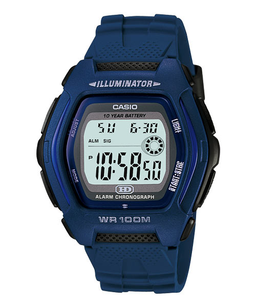 casio-digital-men-watch-10-years-battery-life-dual-time-hdd-600c-2a-p