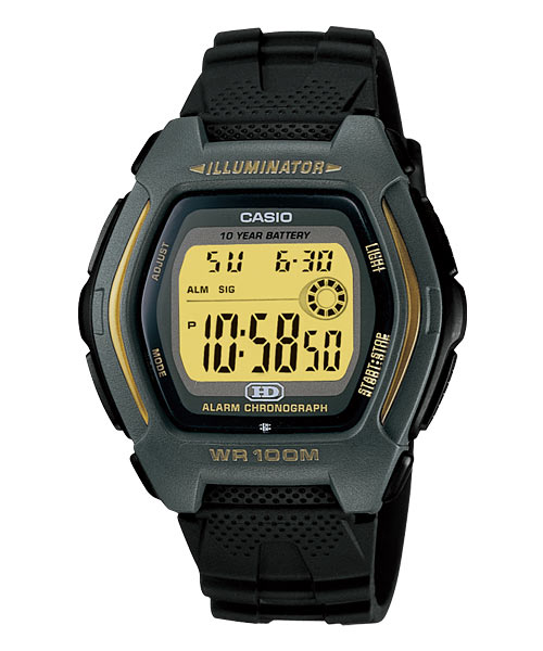 casio-digital-men-watch-10-years-battery-life-dual-time-hdd-600g-9a-p