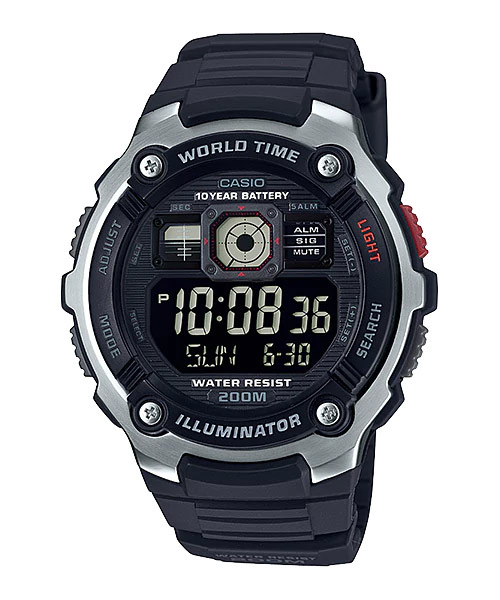 casio-digital-men-watch-ae-2000w-1b-p
