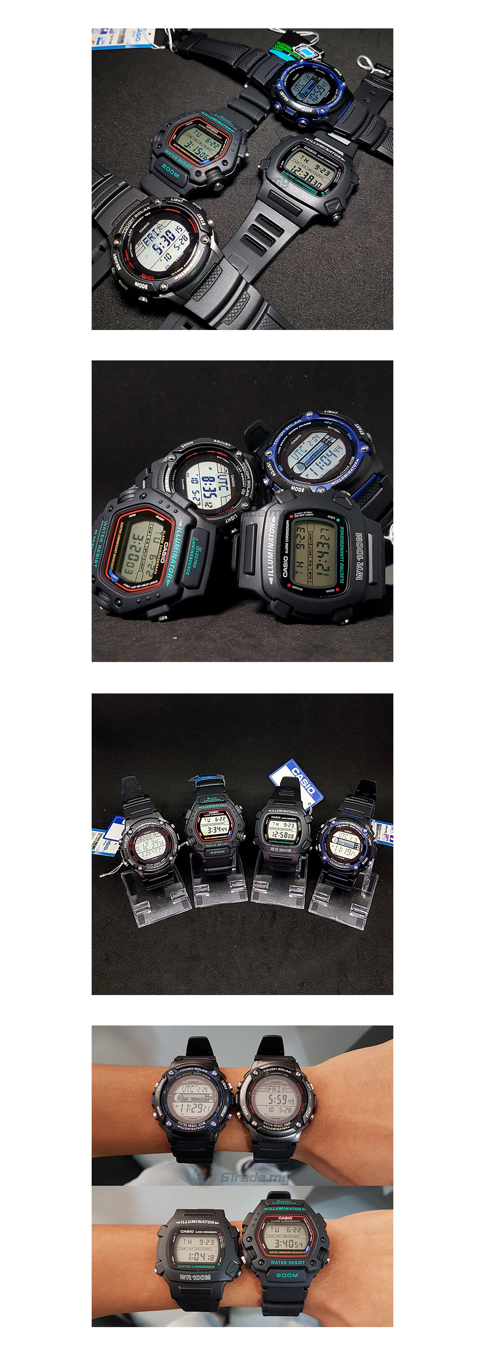 casio-digital-watch-alarm-100m-w-740-1v-p