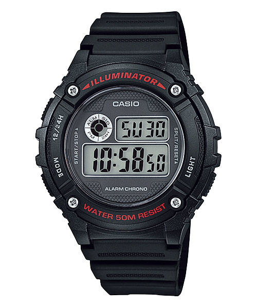 casio-digital-watch-alarm-50-meter-water-resist-w-216h-1a-p