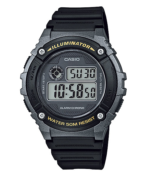 casio-digital-watch-alarm-50-meter-water-resist-w-216h-1b-p