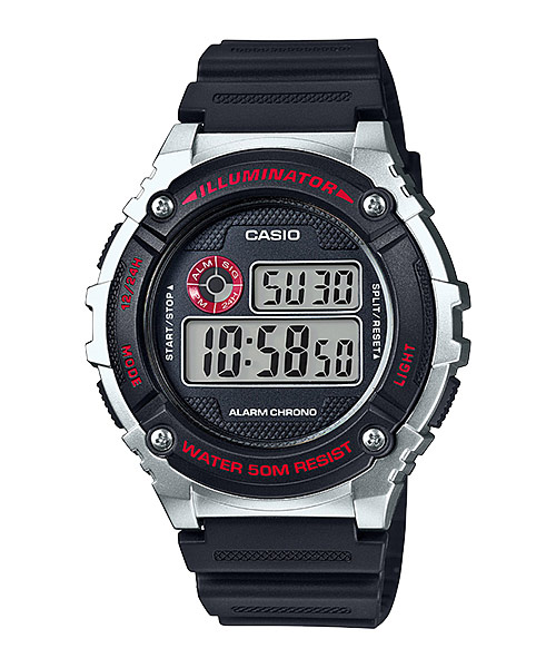 casio-digital-watch-alarm-50-meter-water-resist-w-216h-1c-p