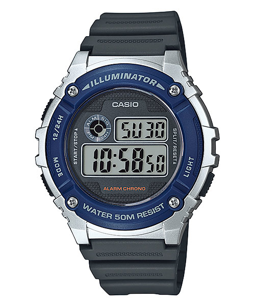 casio-digital-watch-alarm-50-meter-water-resist-w-216h-2a-p