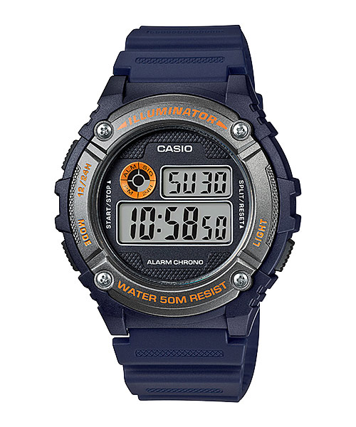 casio-digital-watch-alarm-50-meter-water-resist-w-216h-2b-p