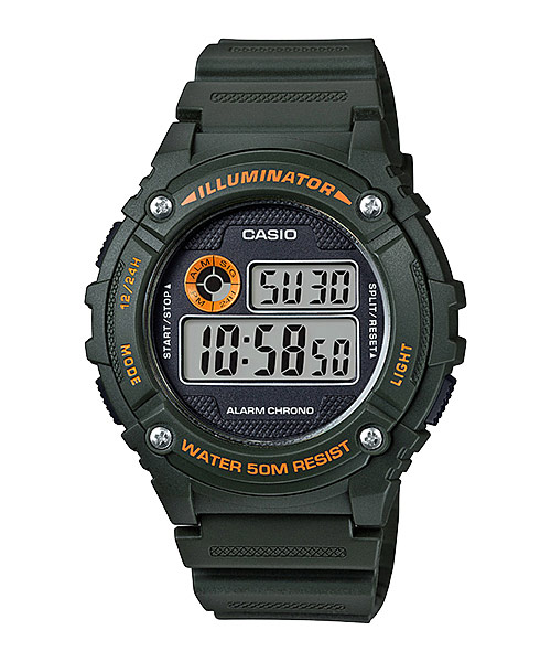 casio-digital-watch-alarm-50-meter-water-resist-w-216h-3b-p
