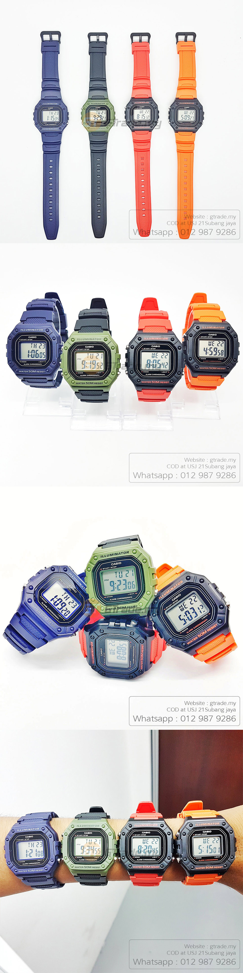casio-g-shock-watch-black-x-red-heritage-color-dw-5600hr-1e-r