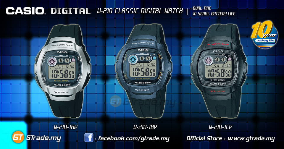 casio-digital-watch-dual-time-10-year-battery-w-210-banner-p
