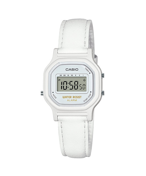 CASIO Kids Ladies LA-11WL-7A Digital (end 1/10/2019 1:16 PM)