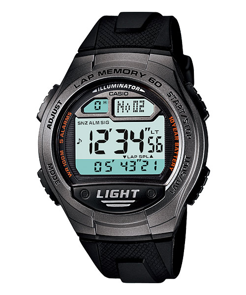 casio-digital-watch-lap-momory-60-10-years-battery-life-w-734-1a-p