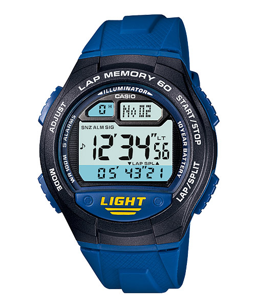 casio-digital-watch-lap-momory-60-10-years-battery-life-w-734-2a-p