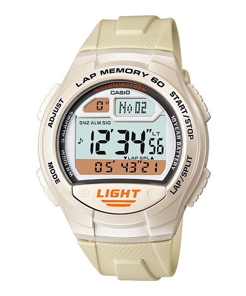 casio-digital-watch-lap-momory-60-10-years-battery-life-w-734-7a-p