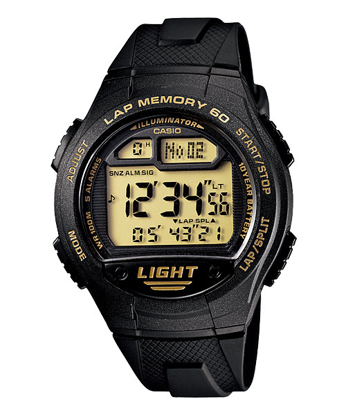 casio-digital-watch-lap-momory-60-10-years-battery-life-w-734-9a-p
