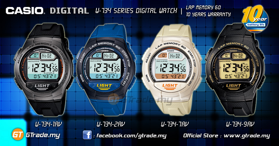 casio-digital-watch-lap-momory-60-10-years-battery-life-w-734-banner-p