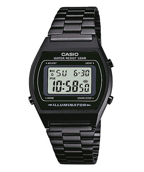 casio-digital-watch-unisex-retro-design-rose-gold-b640wb-1a-p