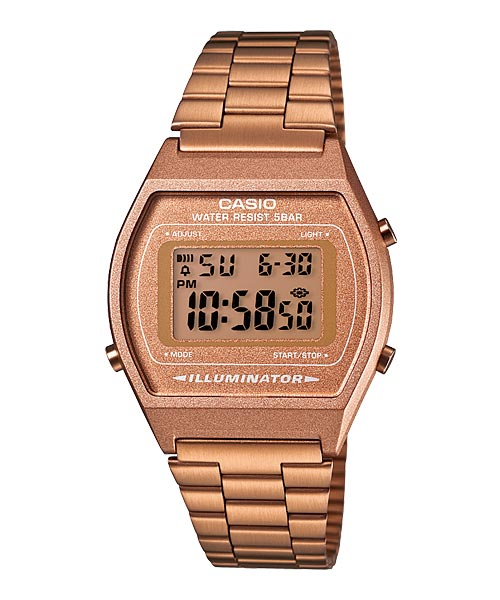 casio-digital-watch-unisex-retro-design-rose-gold-b640wc-5a-p