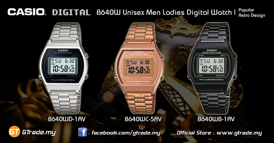 casio-digital-watch-unisex-retro-design-rose-gold-b640wc-banner-p