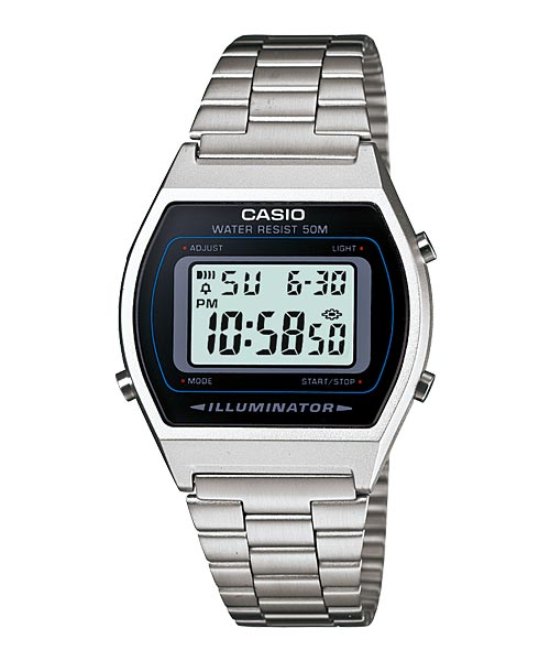 casio-digital-watch-unisex-retro-design-rose-gold-b640wd-1a-p