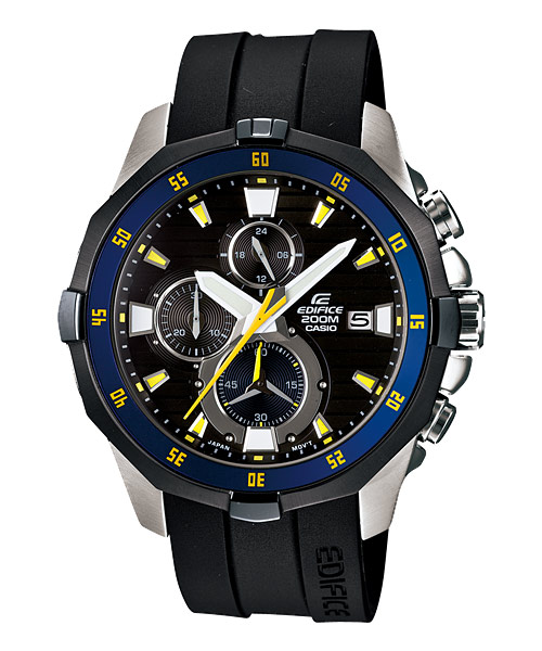 casio-edifice-advance-marine-line-chronograph-diver-watch-scuba-diving-anti-reverse-rotary-bezel-efm-502-1av-p