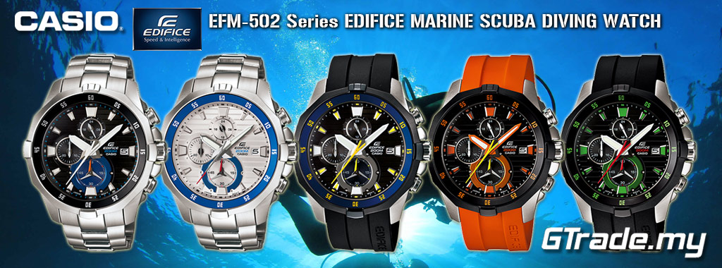 casio-edifice-advance-marine-line-chronograph-diver-watch-scuba-diving-anti-reverse-rotary-bezel-efm-502-banner