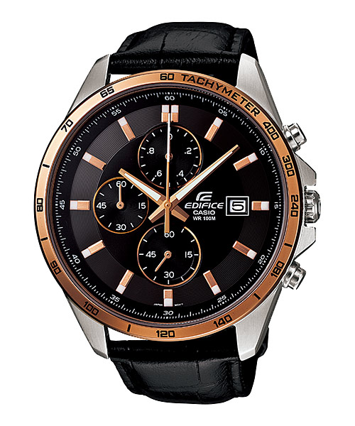 casio-edifice-chronograph-watch-big-face-tachymeter-leather-band-efr-512l-1av-p