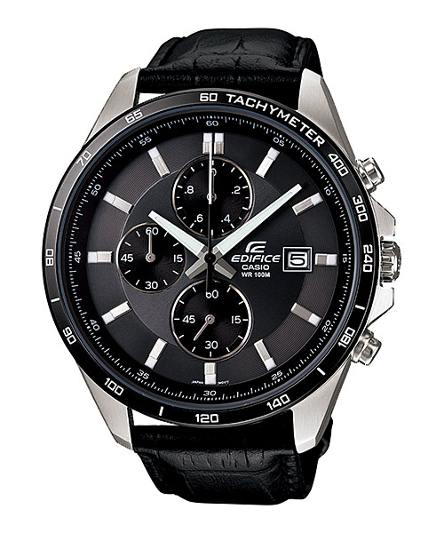 casio-edifice-chronograph-watch-big-face-tachymeter-leather-band-efr-512l-8av-p