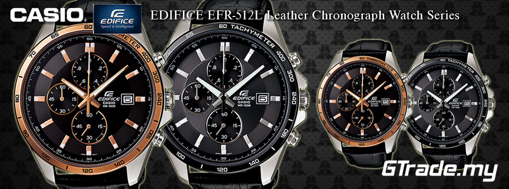 casio-edifice-chronograph-watch-big-face-tachymeter-leather-band-efr-512l-banner
