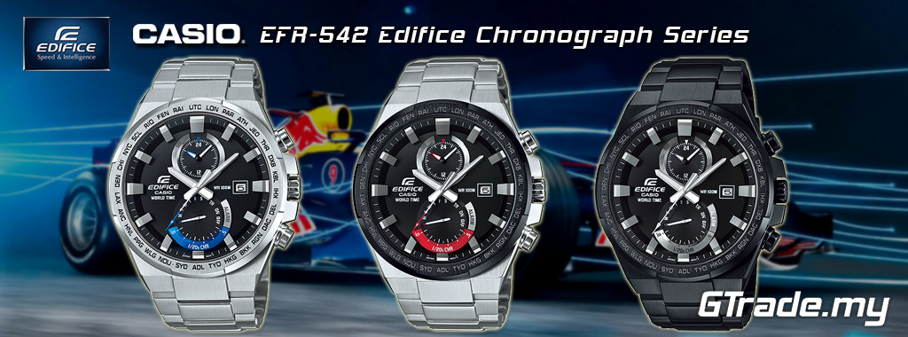 casio-edifice-chronograph-watch-dual-world-time-alarm-day-indicator-efr-542-banner