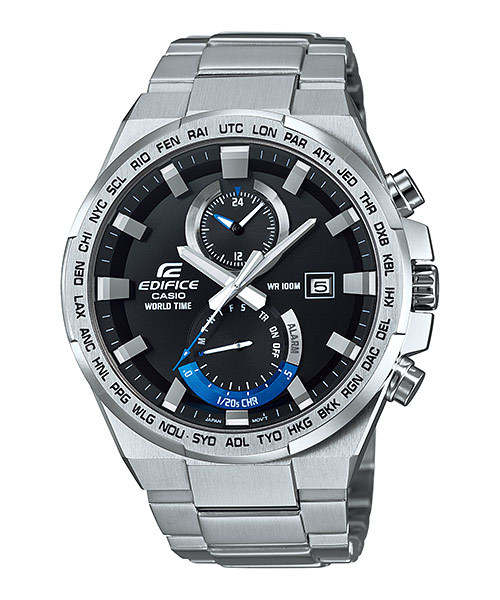 casio-edifice-chronograph-watch-dual-world-time-alarm-day-indicator-efr-542d-1av-p