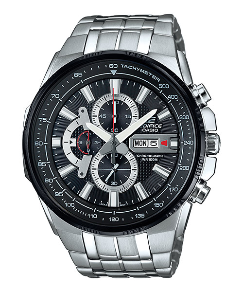 casio-edifice-chronograph-watch-large-dial-day-date-display-efr-549d-1a8-p