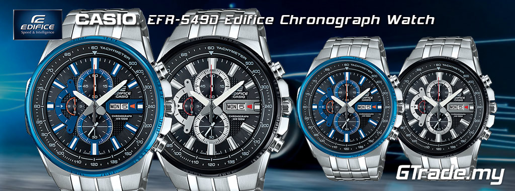 casio-edifice-chronograph-watch-large-dial-day-date-display-efr-549d-banner-p