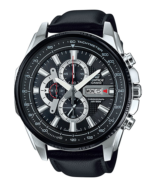 casio-edifice-chronograph-watch-large-dial-day-date-display-efr-549l-1a-p