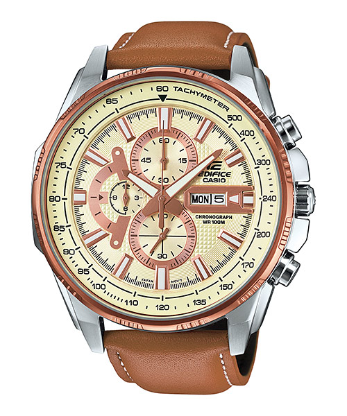 casio-edifice-chronograph-watch-large-dial-day-date-display-efr-549l-7a-p
