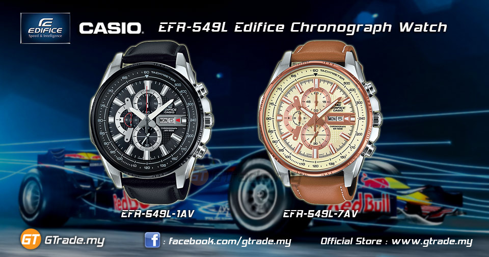 casio-edifice-chronograph-watch-large-dial-day-date-display-efr-549l-banner-p