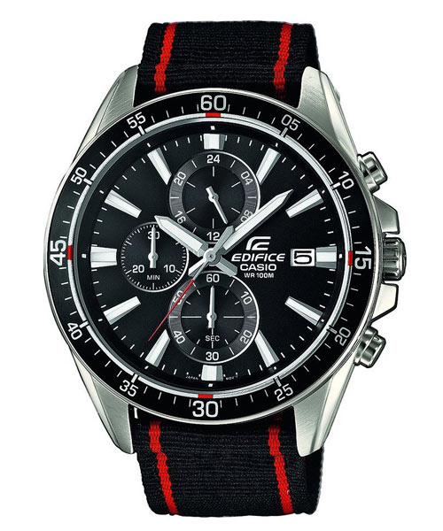 casio-edifice-chronograph-watch-neo-display-efr-546c-1a