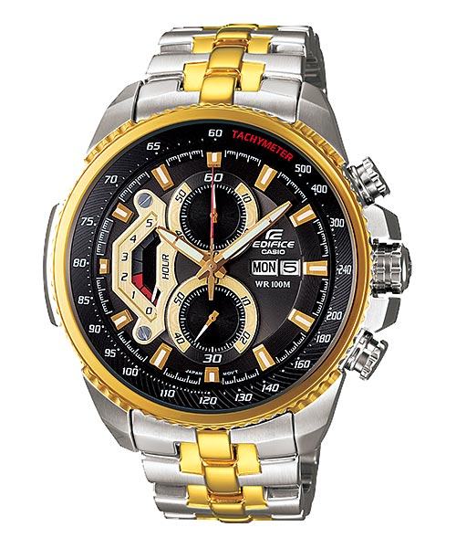 casio-edifice-chronograph-watch-retrograde-tachymeter-ef-558sg-1a-p
